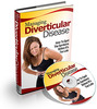 Thumbnail Managing Diverticular Disease Private Label Rights