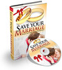 Thumbnail Save Your Marriage  Private Label Rights