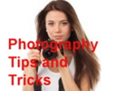 Thumbnail Photography Guide (Tips & Tricks) MRR/Giveaway Rights
