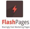 Thumbnail WP Flash Pages