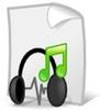Thumbnail 53 Royalty Free music tracks  3 Hours