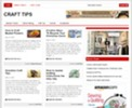 Thumbnail     Craft Tips Blog    Private Label Rights