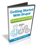 Thumbnail Get  Started with Drupal