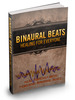 Thumbnail Binaural Beats Healing For Everyone W. Resale Rights