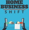 Thumbnail Home Business Shift MRR/Giveaway Rights