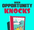 Thumbnail When Opportunity Knocks  MRR/Giveaway Rights