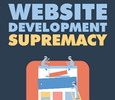 Thumbnail Website Development Supremacy MRR/Giveaway Rights