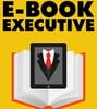 Thumbnail Ebook Executive MRR/Giveaway Rights