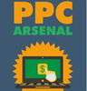 Thumbnail PPC Arsenal MRR/Giveaway Rights