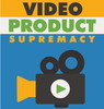 Thumbnail Video Product Supremacy MRR/Giveaway Rights