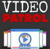Thumbnail Video Patrol  MRR/Giveaway Rights