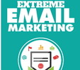 Thumbnail Extreme Email Marketing  MRR/Giveaway Rights