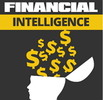 Thumbnail Financial Intelligence MRR/Giveaway Rights