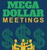 Thumbnail Mega Dollar Meetings MRR/Giveaway Rights