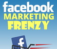 Thumbnail Facebook Marketing Frenzy MRR/Giveaway Rights