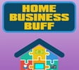 Thumbnail Home Business Buff MRR/Giveaway Right