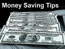 Thumbnail Money Saving Tips MRR/Giveaway Rights