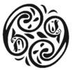 Thumbnail 7 Celtic.Tattoos