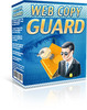 Thumbnail Web Copy Guard