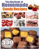 Thumbnail The Big Book of Homemade Candy Recipes