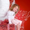 Thumbnail Christmas Marketing