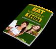 Thumbnail Eat Yourself Thin