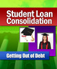 Thumbnail Student Loans Dangerous Default Get Out of It