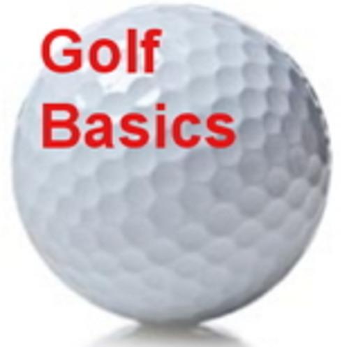 Pay for Golf Basics  MRR/Giveaway
