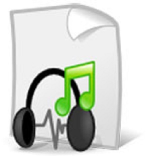 Pay for 53 Royalty Free music tracks  3 Hours