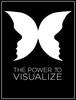 Thumbnail Living Creatively Audio Visualization & Guided Meditation