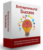 Thumbnail Entrepreneurial Success MRR