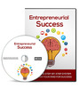 Thumbnail Entrepreneurial Success Gold Package MRR