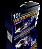 Thumbnail 101 Wordpress Power Tips