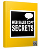 Thumbnail Website Sales Copy Secrets