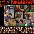 Thumbnail Halloween Sale