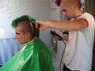 Pay for mohawk04.wmv