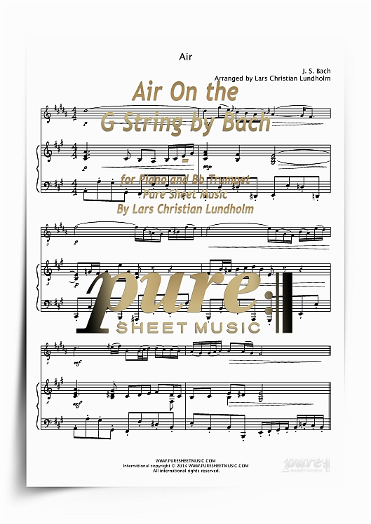 Birdland (for trumpets) sheet music for trumpet download free in.