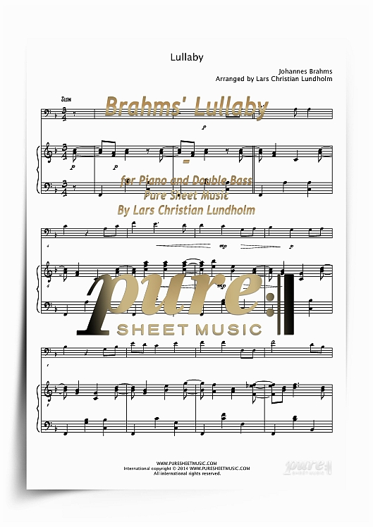 i like to move in the night bass sheet pdf