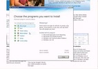Thumbnail How to Set Up An Email Client In Windows 7