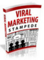 Thumbnail Learn Viral Marketing from the Ground Up