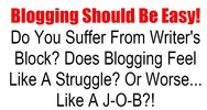Thumbnail  ** New BM Instant Blog  Content