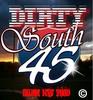 Thumbnail Dirty South Drumkit 2009