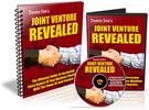 Thumbnail Joint Venture Revealed