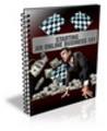 Thumbnail Starting An Online Business 101