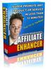 Thumbnail Affiliate Enhancer