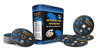 Thumbnail Beyond Cool Minisites For Internet Marketers (MRR)