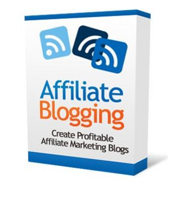 Pay for Affiliate Blogging Videos