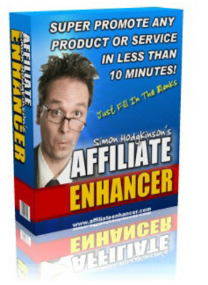Pay for Affiliate Enhancer