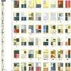 Thumbnail backgrounds.zip