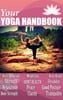Thumbnail Your Yoga Handbook